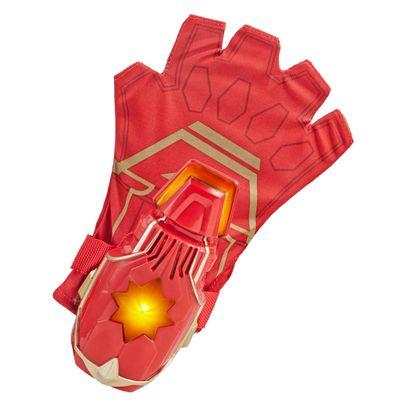 Luva-com-Luzes-e-Sons-Disney-Marvel-Capita-Marvel-Hasbro-E3609_frente