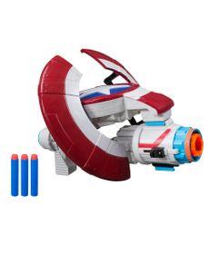 Lancador-Nerf-Disney-Marvel-Vingadores-Ultimato-Escudo-Capitao-America-Hasbro-E3347_frente