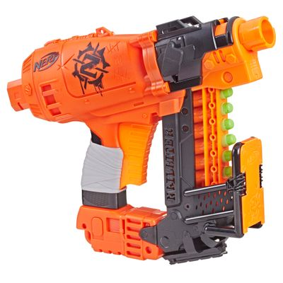 Lancador-Nerf-Nerf-Zombie-Nailbiter-Hasbro-E2672_frente