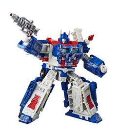 Figura-Transformavel-30-Cm-Transformers-War-For-Cybertron-Magnus-Hasbro-E3419_frente
