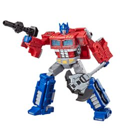 Figura-Transformavel-30-Cm-Transformers-War-For-Cybertron-Voyager-Optimus-Prime-Hasbro-E3418_frente