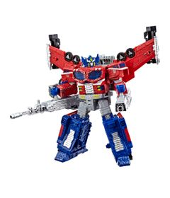 Figura-Transformavel-30-Cm-Transformers-War-For-Cybertron-Optimus-Prime-Hasbro-E3419_frente