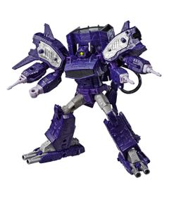 Figura-Transformavel-30-Cm-Transformers-War-For-Cybertron-Shockwave-Hasbro-E3419_frente