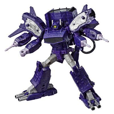 Figura-Transformavel-30-Cm-Transformers-War-For-Cybertron-Shockwave-Hasbro-E3419_frente