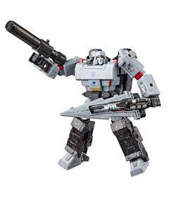 Figura-Transformavel-30-Cm-Transformers-War-For-Cybertron-Voyager-Megatron-Hasbro-E3418_frente