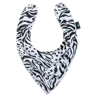 babador-bandana-algodao-zebra-gumii-GUM-100135_Frente