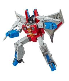 Figura-Transformavel-30-Cm-Transformers-War-For-Cybertron-Voyager-Starscream-Hasbro-E3418_frente