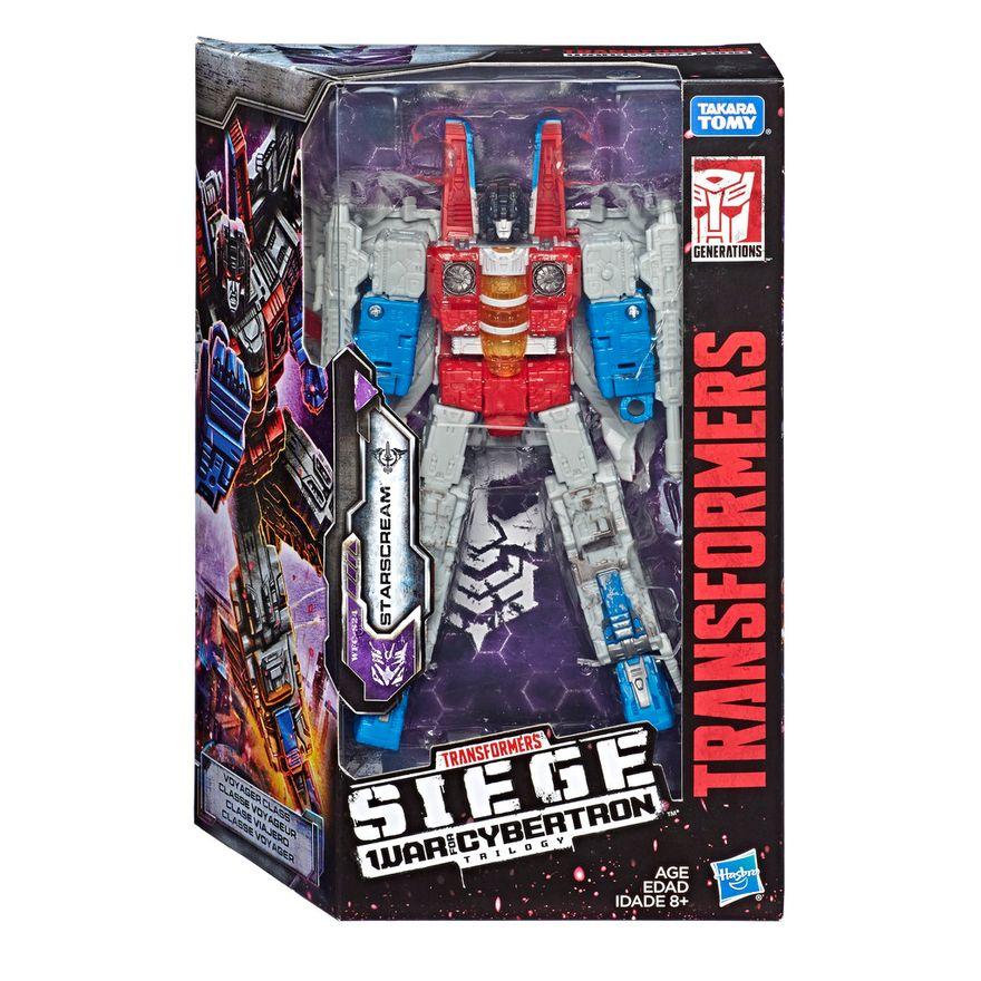 Figura-Transformavel-30-Cm-Transformers-War-For-Cybertron-Voyager-Starscream-Hasbro-E3418_detalhe1