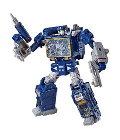 Figura-Transformavel-30-Cm-Transformers-War-For-Cybertron-Voyager-Soundwave-Hasbro-E3418_frente