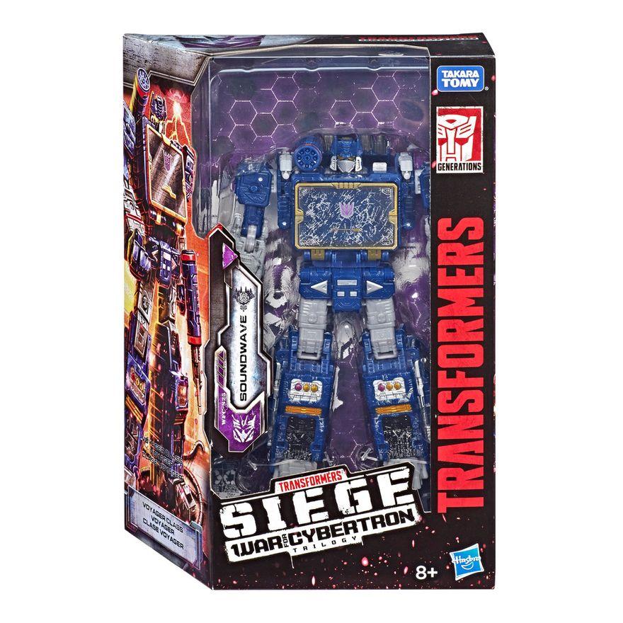 Figura-Transformavel-30-Cm-Transformers-War-For-Cybertron-Voyager-Soundwave-Hasbro-E3418_detalhe1