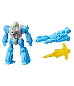 Figura-Transformavel-20-Cm-Transformers-War-For-Cybertron-Blowpipe-Hasbro-E3431_frente