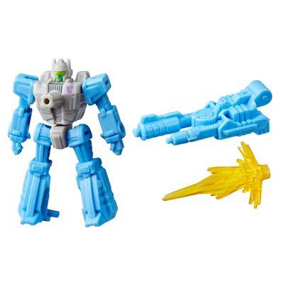 Figura-Transformavel-20-Cm-Transformers-War-For-Cybertron-Blowpipe-Hasbro-E3431_frente