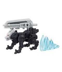 Figura-Transformavel-20-Cm-Transformers-War-For-Cybertron-Lionizer-Hasbro-E3431_frente