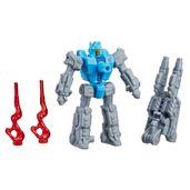 Figura-Transformavel-20-Cm-Transformers-War-For-Cybertron-Aimless-Hasbro-E3431_frente