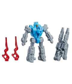 Figura-Transformavel-20-Cm-Transformers-War-For-Cybertron-Aimless-Hasbro-E3431_frente
