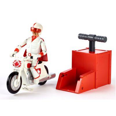 Figura-e-Veiculo-30-Cm-Disney-Pixar-Toy-Story-4-Duke-Caboom-com-Moto-Mattel-GFB55_detalhe1