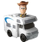 Mini-Figura-e-Veiculo-15-Cm-Disney-Pixar--Toy-Story-4-Woody-Mattel-GCY49_frente