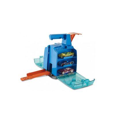 Veiculo-e-Pista-de-Percurso-Hot-Wheels-Track-Builder-Caixa-Lancadora-Mattel-GCF92_detalhe2