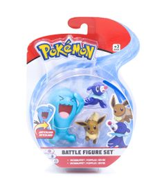 conjunto-de-figuras-pokemon-3-bonecos-battle-figure-set-wobbuffet-popplio-eevee-dtc-4844_Embalagme