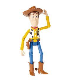 Figura-Articulada-30-Cm-Disney-Pixar--Toy-Story-4-Woody-Mattel-GDP65_frente