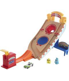 Veiculo-e-Pista-de-Percurso-Hot-Wheels-Disney-Pixar-Toy-Story-4-Buzz-Lightyear-Mattel-GCP24_frente