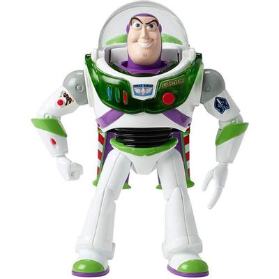 Figura-com-Luzes-e-Sons-30-Cm-Disney-Pixar-Toy-Story-4-Buzz-Lightyear-Mattel-GGH39_frente