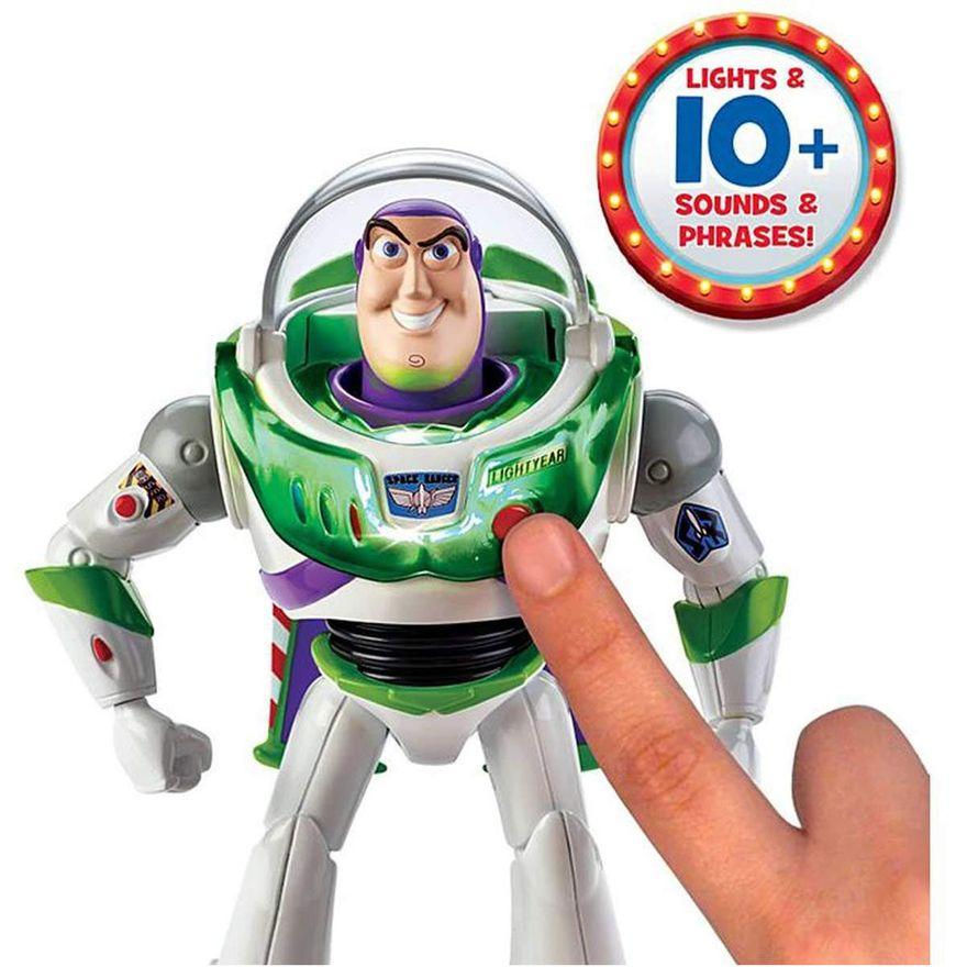Figura-com-Luzes-e-Sons-30-Cm-Disney-Pixar-Toy-Story-4-Buzz-Lightyear-Mattel-GGH39_detalhe4