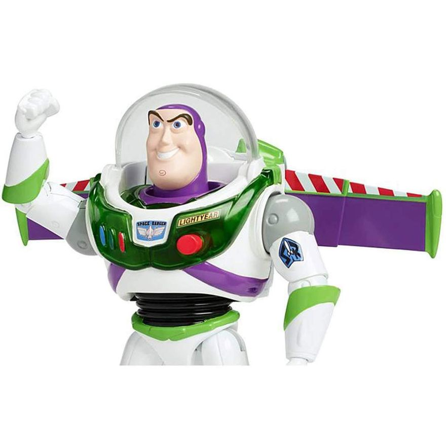 Figura-com-Luzes-e-Sons-30-Cm-Disney-Pixar-Toy-Story-4-Buzz-Lightyear-Mattel-GGH39_detalhe3