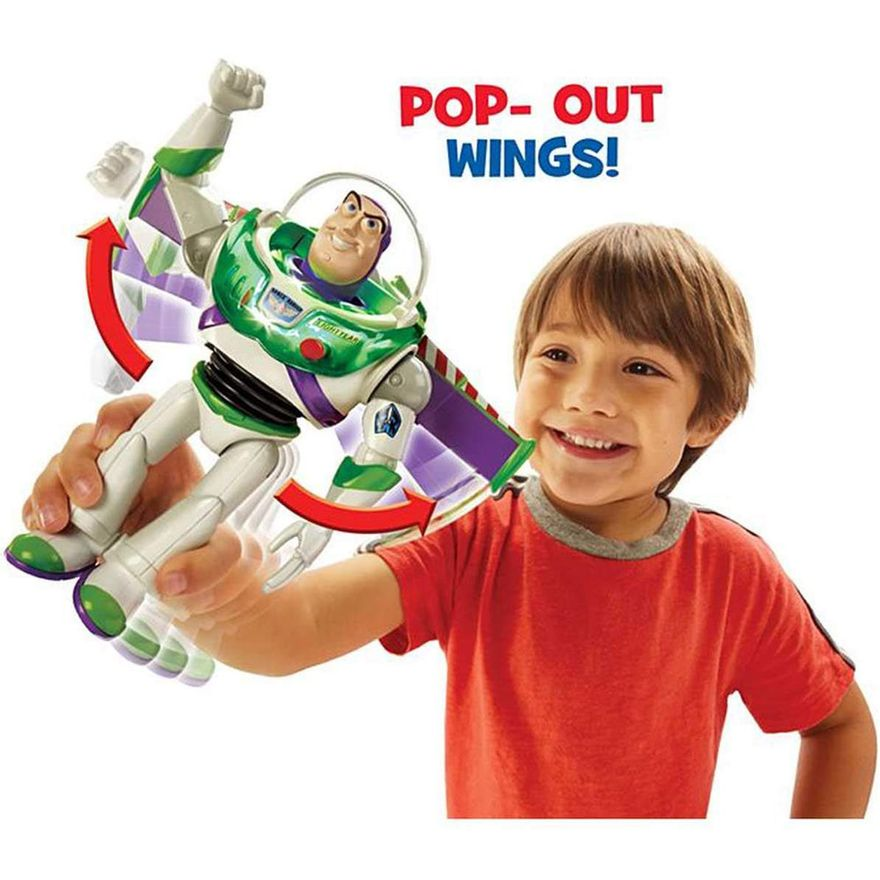 Figura-com-Luzes-e-Sons-30-Cm-Disney-Pixar-Toy-Story-4-Buzz-Lightyear-Mattel-GGH39_detalhe2