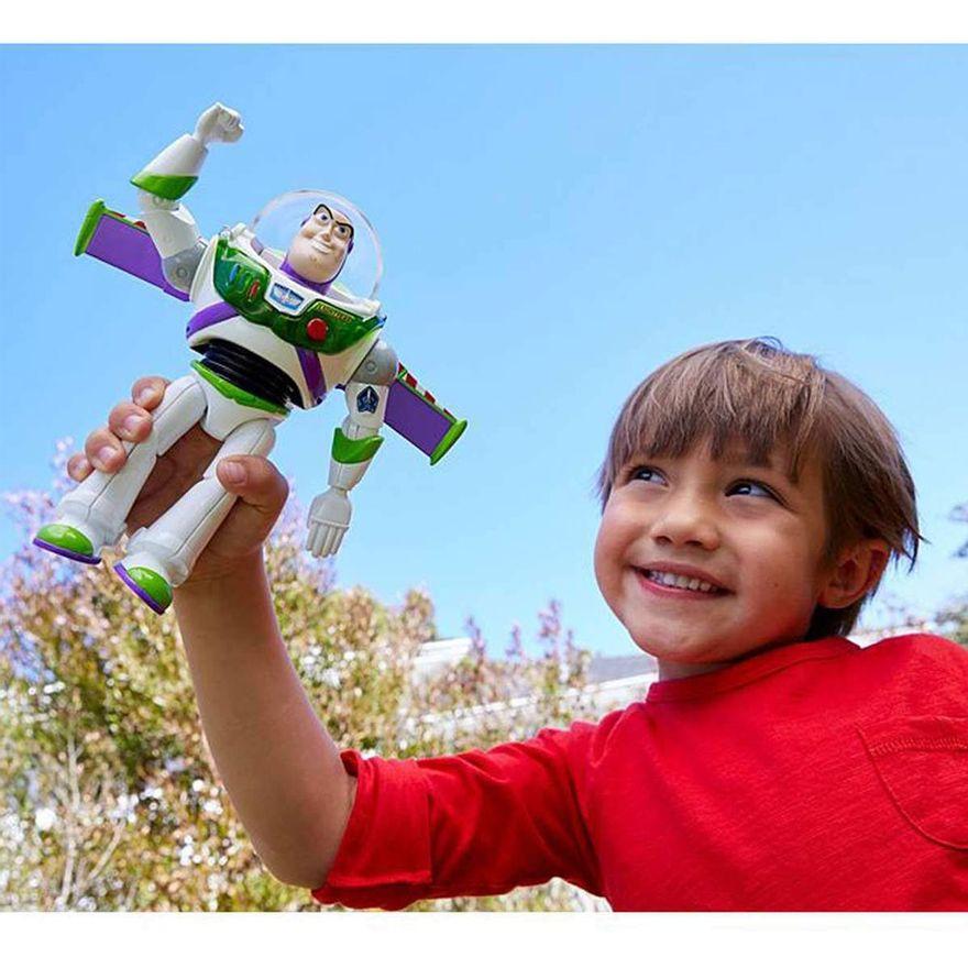 Figura-com-Luzes-e-Sons-30-Cm-Disney-Pixar-Toy-Story-4-Buzz-Lightyear-Mattel-GGH39_detalhe1