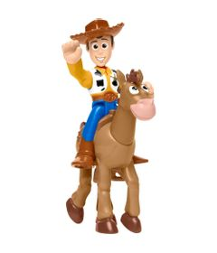 Figuras-Basicas-20-Cm-Imaginext-Disney-Pixar-Toy-Story-4-Wood-e-Bala-no-Alvo-Fisher-Price-GFT00_frente