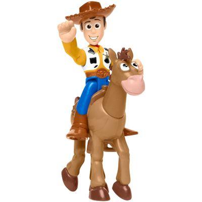 Figuras-Basicas-20-Cm-Imaginext-Disney-Pixar-Toy-Story-4-Wood-e-Bala-no-Alvo-Fisher-Price-GFT00_frente