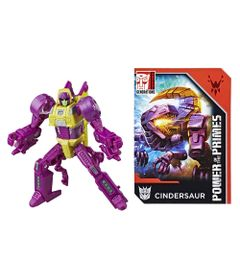 figura-transformavel-transformers-generations-legends-prime-wars-cindersaur-hasbro-E0602-E1160_Frente
