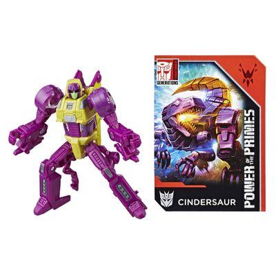 figura-transformavel-transformers-generations-legends-prime-wars-cindersaur-hasbro-E0602-E1160_Frente