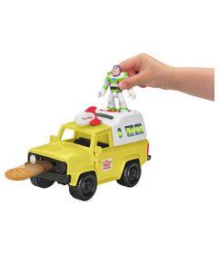 Figura-e-Veiculo-20-Cm-Imaginext-Disney-Pixar-Toy-Story-4-Buzz-Lightyear-Fisher-Price-GFR97_frente