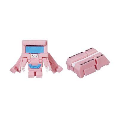 mini-figuras-transformers-botbots---time-high-tech-hasbro-E4138-E3486_Frente