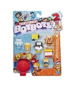 mini-figuras-transformers-botbots---fottle-barts-hasbro-E4143-E3494_Embalagem