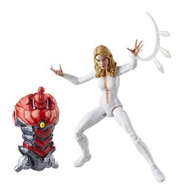 boneco-homem-aranha-infinite-legends-15-cm-cloak-and-dagger-hasbro-E1353-A6655_Frente