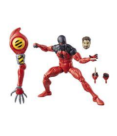 boneco-homem-aranha-infinite-legends-15-cm-scarlet-spider-hasbro-E1350-A6655_Frente