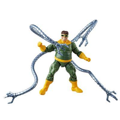 boneco-homem-aranha-infinite-legends-15-cm-doc-ock-hasbro-E1352-A6655_Frente