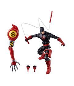 boneco-homem-aranha-legends-series-15-cm-daredevil-hasbro-E1348-A6655_Frente