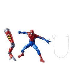 boneco-homem-aranha-legends-series-15-cm-spider-man-house-of-m-hasbro-E1355-A6655_Frente