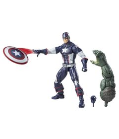 boneco-legends-series-marvel-capitao-america-build-a-figure-secret-war-hasbro-B6880-B6355_Frente
