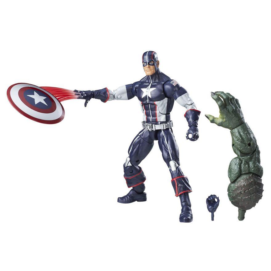 boneco-legends-series-marvel-capitao-america-build-a-figure-secret-war-hasbro-B6880-B6355_Frente