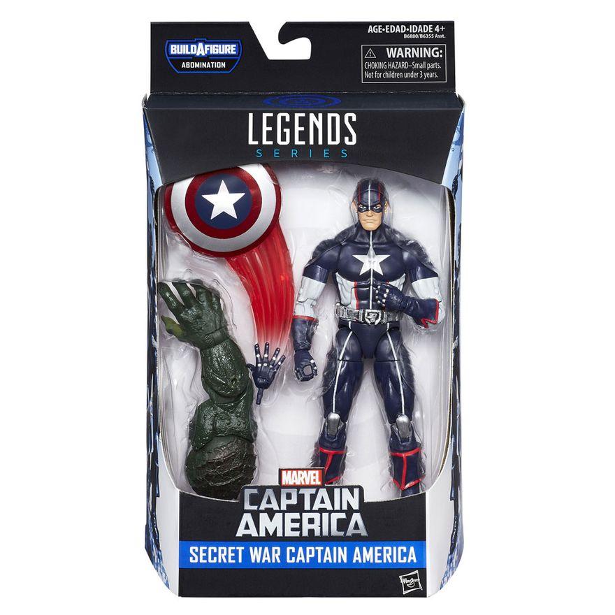 boneco-legends-series-marvel-capitao-america-build-a-figure-secret-war-hasbro-B6880-B6355_Embalagem