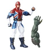 boneco-legends-series-marvel-capitao-america-build-a-figure-emissarios-energizados-hasbro-B6882-B6355_Frente