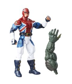 boneco-legends-series-marvel-capitao-america-build-a-figure-emissarios-energizados-hasbro-B6882-B6355_Frente
