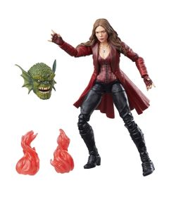 boneco-legends-series-marvel-capitao-america-build-a-figure-scarlet-witch-hasbro-B8153-B6355_Frente