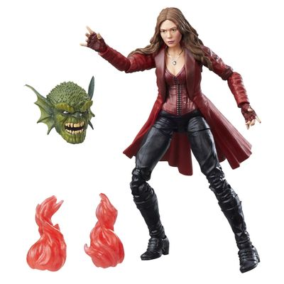 boneco-legends-series-marvel-capitao-america-build-a-figure-scarlet-witch-hasbro-B8153-B6355_Frente