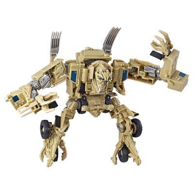 figura-transformers-generations-18-cm-studio-voyager-bonecrusher-hasbro-E3745-E0702_Frente